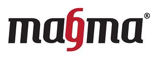 magma logo petit
