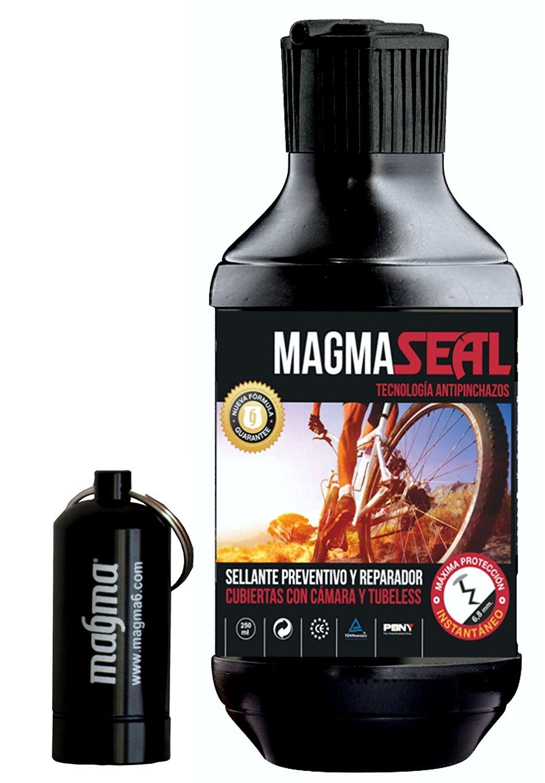 Antipinchazos MagmaSeal